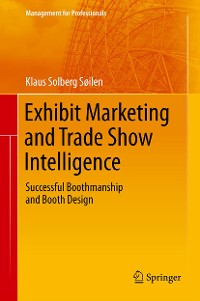 Cover Exhibit Marketing and Trade Show Intelligence