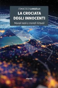 Cover La crociata degli innocenti
