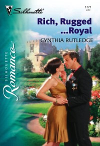 Cover Rich, Rugged...Royal