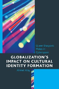 Cover Globalization's Impact on Cultural Identity Formation
