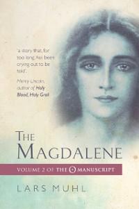 Cover Magdalene