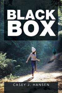 Cover Black Box