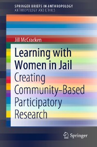 Cover Learning with Women in Jail