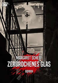 Cover ZERBROCHENES GLAS