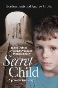 Cover Secret Child