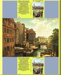 Cover Deutschland 1800 - 1953