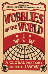 Cover Wobblies of the World