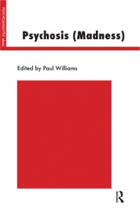 Cover Psychosis (Madness)