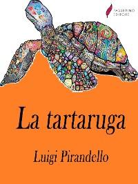 Cover La tartaruga