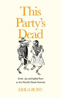 Cover This Party's Dead
