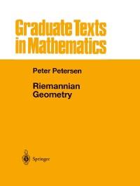 Cover Riemannian Geometry