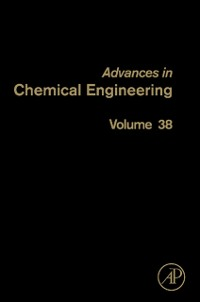 Cover Micro Systems and Devices for (Bio)chemical Processes