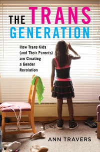 Cover The Trans Generation