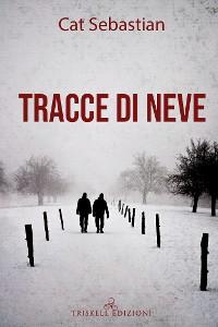 Cover Tracce di neve