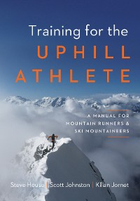 Cover Training for the Uphill Athlete