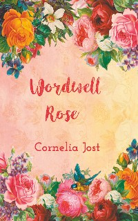 Cover Wordwell Rose