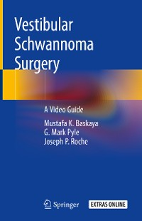 Cover Vestibular Schwannoma Surgery