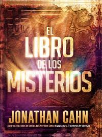 Cover El libro de los misterios / the Book of Mysteries