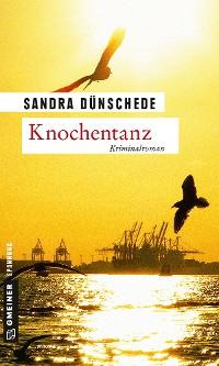 Cover Knochentanz