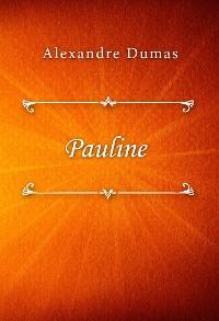 Cover Pauline