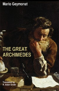 Cover The Great Archimedes