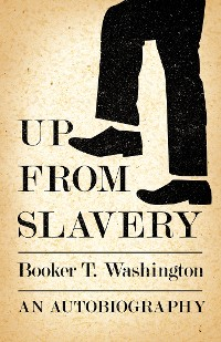 Cover Up from Slavery - An Autobiography