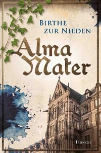 Cover Alma Mater