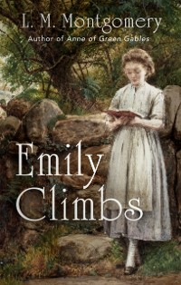 Cover Emily Climbs