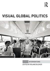 Cover Visual Global Politics