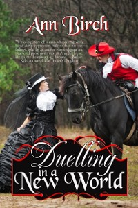 Cover Duelling in a New World