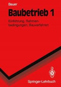Cover Baubetrieb 1