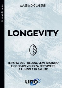 Cover Longevity