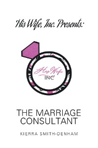 Cover His Wife, Inc. Presents