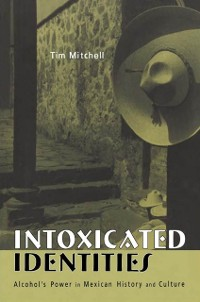 Cover Intoxicated Identities