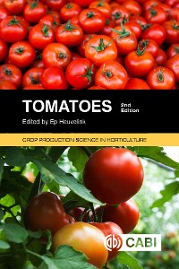 Cover Tomatoes