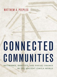 Cover Connected Communities