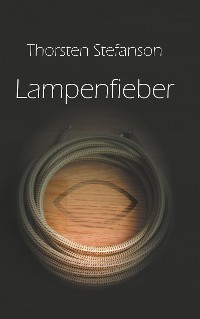 Cover Lampenfieber