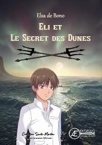 Cover Eli et le secret des dunes