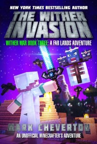 Cover Wither Invasion