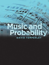 Cover Music and Probability