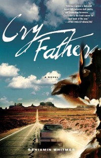 Cover Cry Father