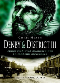 Cover Denby & District III
