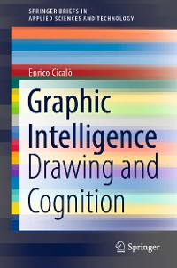 Cover Graphic Intelligence
