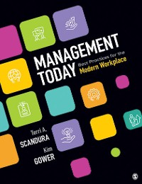 Cover Management Today