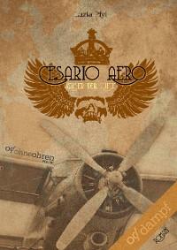 Cover Cesario Aero