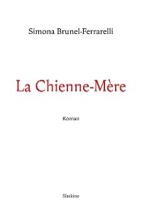 Cover La Chienne-mère