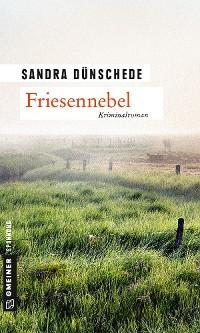 Cover Friesennebel