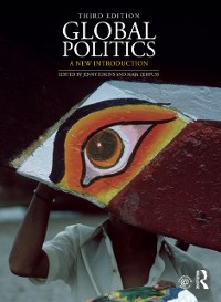 Cover Global Politics