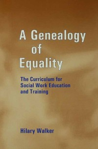 Cover Genealogy of Equality