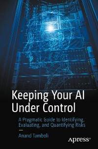 Cover Keeping Your AI Under Control
